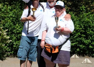 lisahandicap-tournoi-coupe-handicape